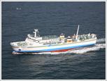 北日本海運